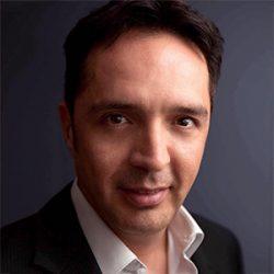 Hector Silva (image)