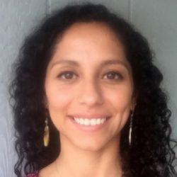 Karina Alvarez (image)