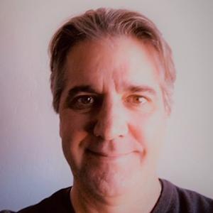 Keith Guyette (image)