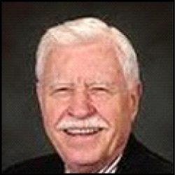 C.R. Steve Stevens headshot (image)